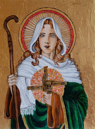 st-brigid-of-ireland-2.jpg