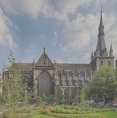 St Paul Liège.jpg