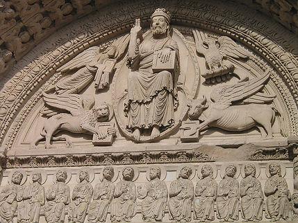 Arles 3.jpg