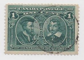 1908-Canada-300th-Anniversary-Founding-o