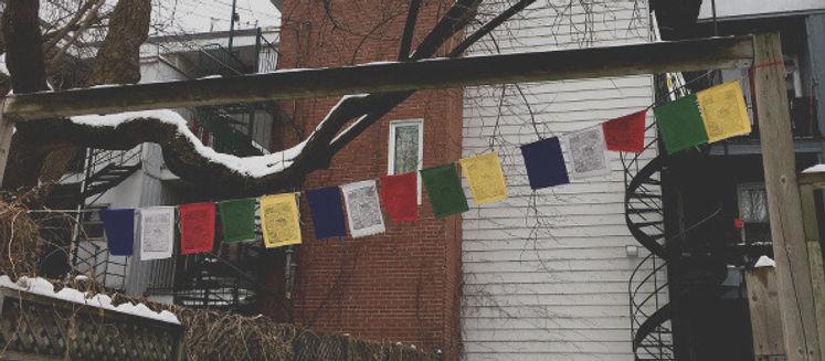 Drapeaux tibétains 2.jpg