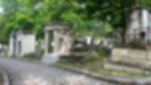 Lachaise_pour_mémorial.jpg