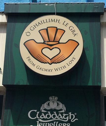 7 Galway claddagh.jpg