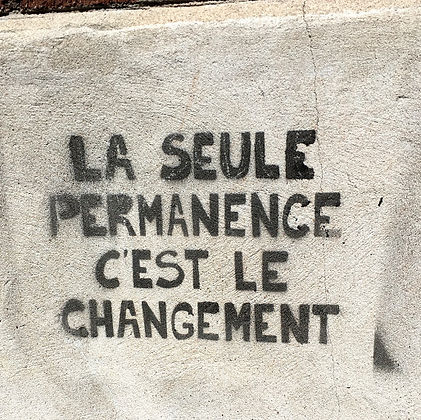 Pwermanence.jpg