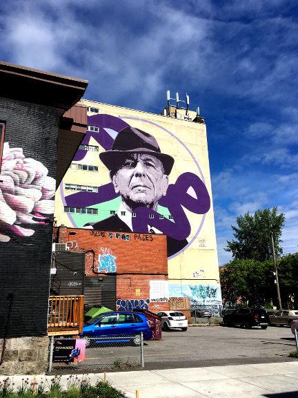 Cohen mur.jpg