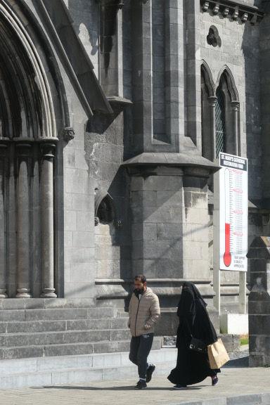 Ct Kilkenny Mary 1.jpg