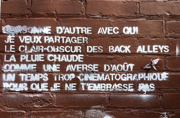 Back alleys.jpg