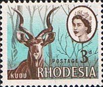 Rhodesia.jpeg