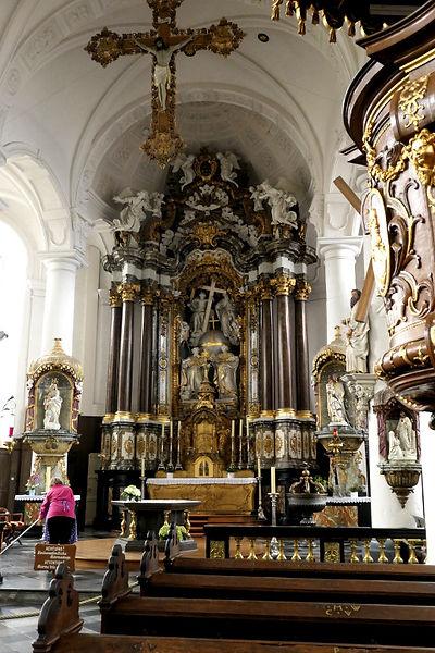 Eupen_église.jpg