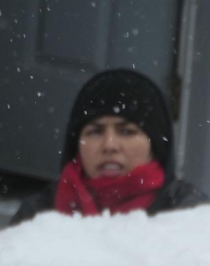 H neige.jpg