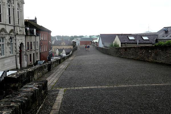 Derry mur.jpg