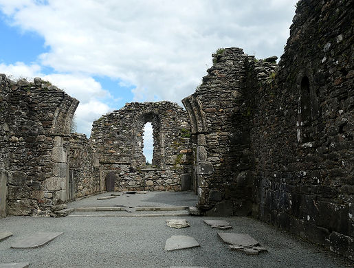 Ct Glendalough 3.jpg