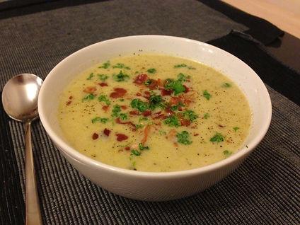 soupe poireau lard.jpg
