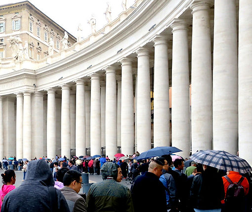 H Vatican lineup - copie.jpg