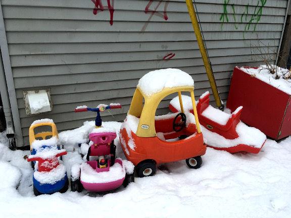 Parking hivernal.jpg