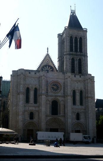 St Denis 1.jpg