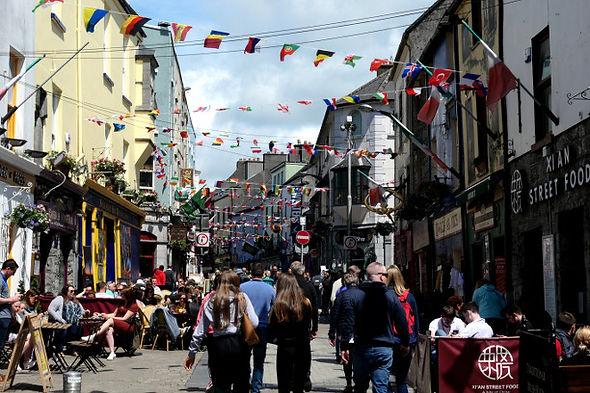 7 Galway.jpg