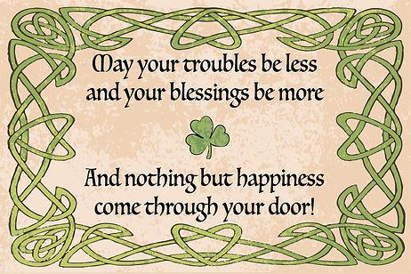 Irish blessing 3.jpg