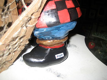 N raquettes Pajar.JPG