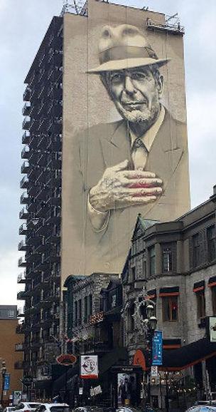 Cohen murale.jpg