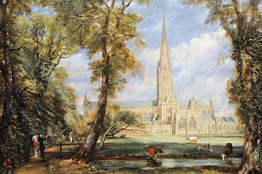 V Salisbury Constable.jpg