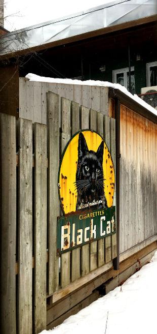 Black Cat cig.jpg