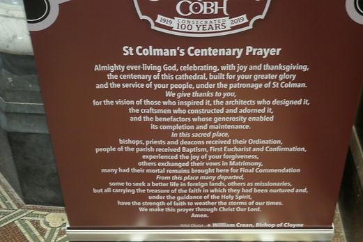 Ct Cobh 2.jpg