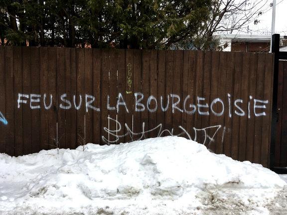 Feu bourgeoisie.jpg