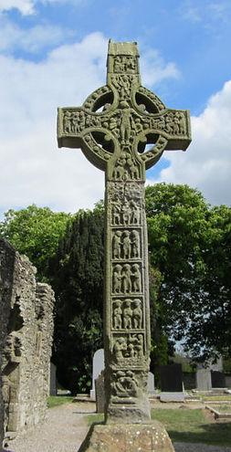 croix celt.jpg