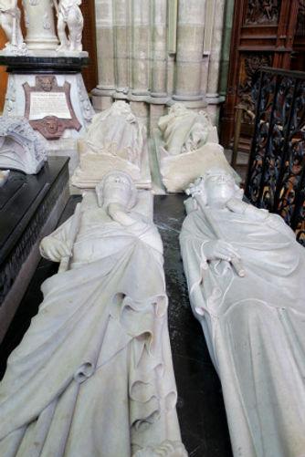 St Denis 5.jpg
