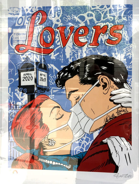 Lovers_masqués.jpg