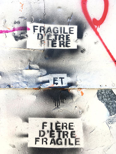 fière fragile.jpg