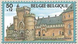 charteau belge 2.JPG