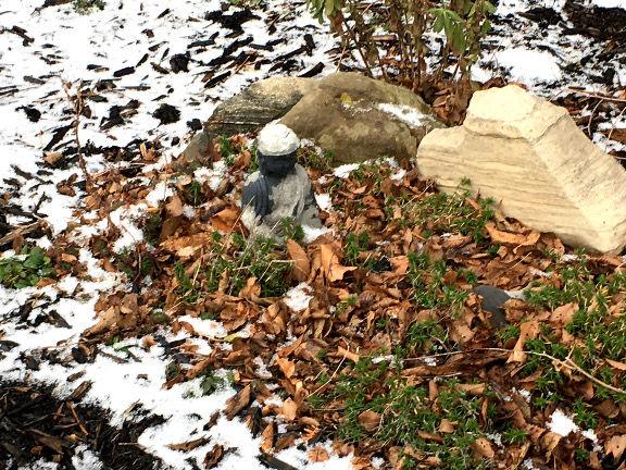 Jardin zen sous neige.jpg