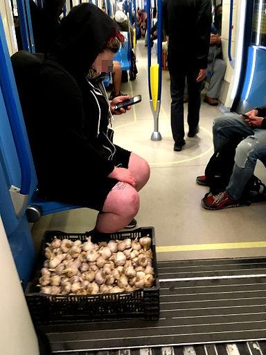 métro ail.jpg