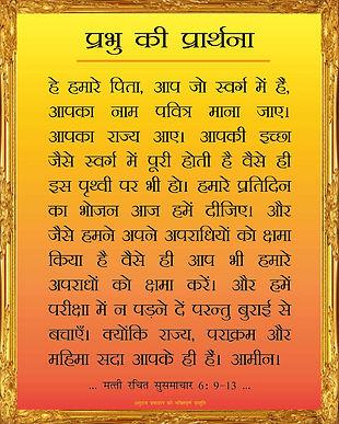 NP hindi.jpg
