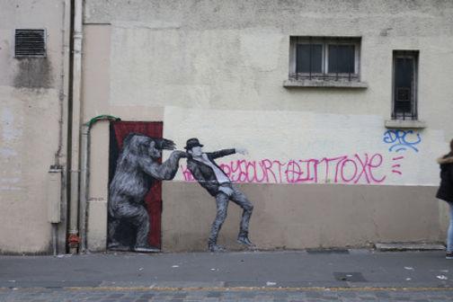 Gorille homme SW.jpg