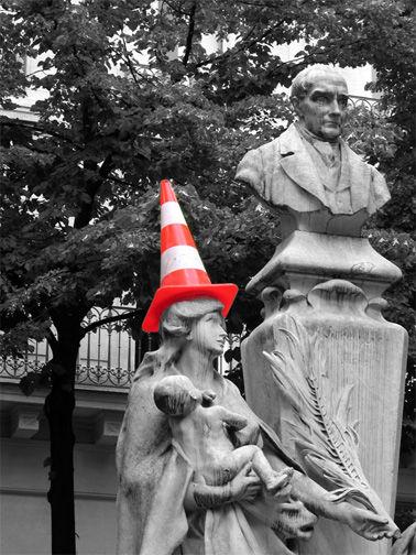 PH Comte Sorbonne - copie.jpg