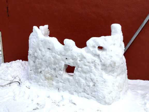 fort glace.jpg