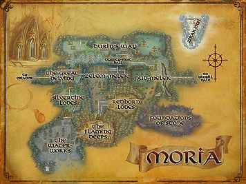 Moria_map.jpg