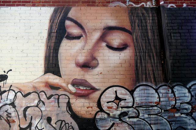 visage 1.jpg