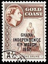Ind Ghana.jpeg