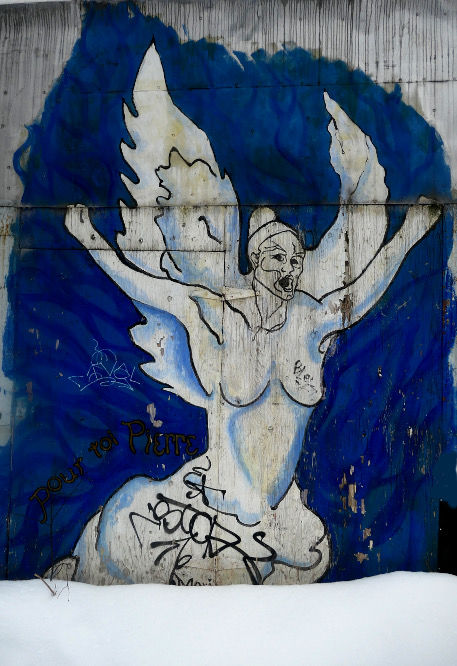 ange bleu.jpg