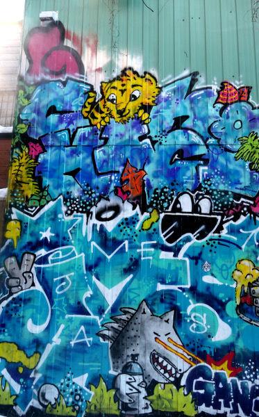 fresque tigre.jpg