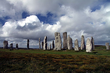 sd Callanish.JPG