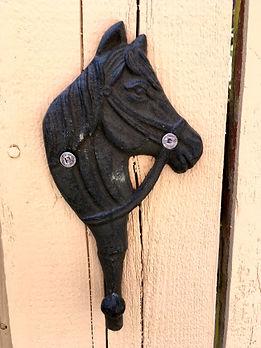 Crochet cheval.jpg