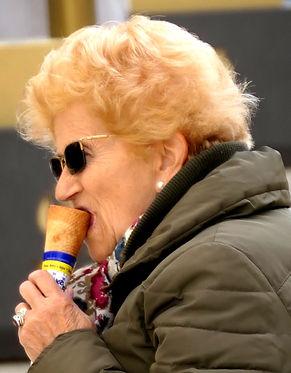 H crème glacée.jpg