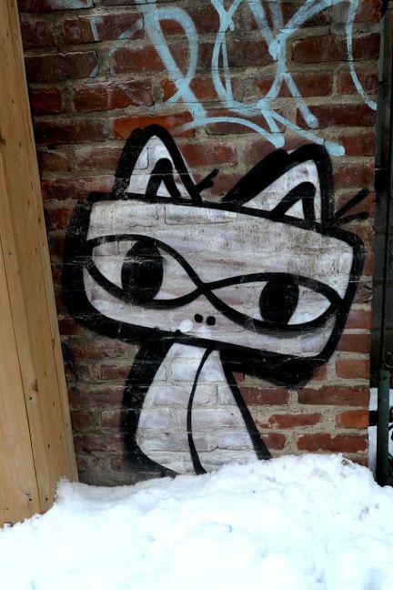 chat dessin entréee.jpg