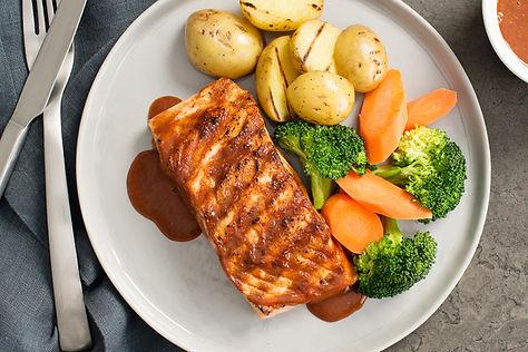 saumon marocaine.jpeg
