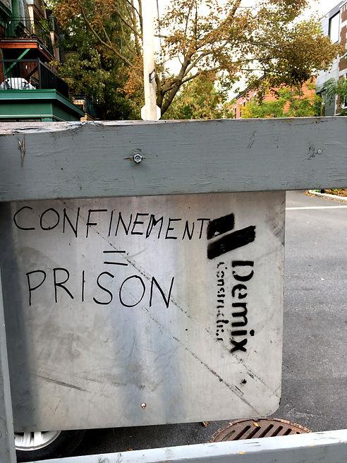 confin prison.jpg
